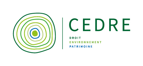 CEDRE – Appel aux candidats doctorants – Call for PHD applicants