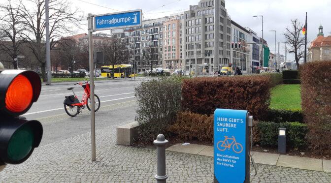 Les enjeux du fédéralisme en Allemagne, dans le domaine de l'environnement et de la santé